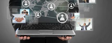 Internet marketing Akademija