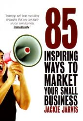 85-inspiring-ways-to-market-your-small-business