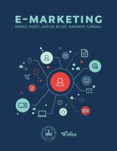e-marketing-iii-izmijenjeno-i-prosireno-izdanje