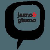 jg_black_logo_2x