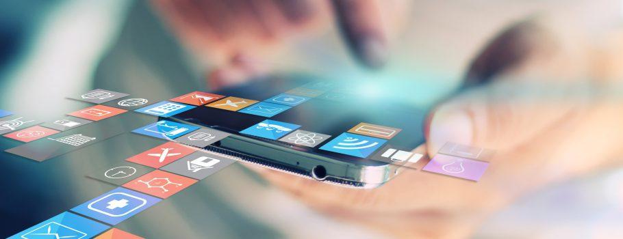 mobilni-marketing