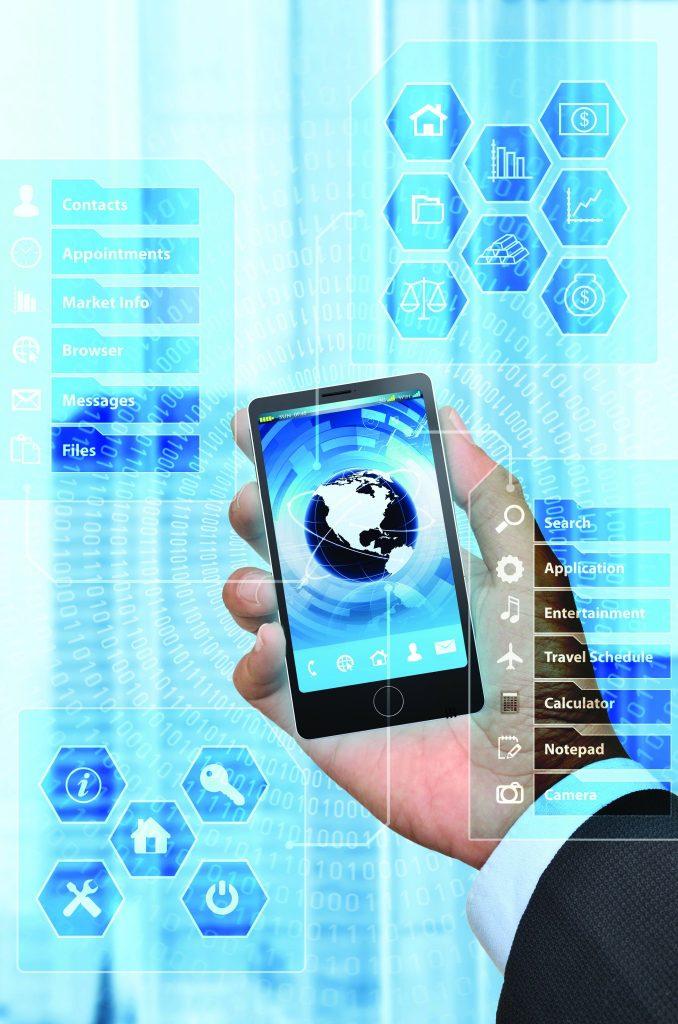 najbolja besplatna aplikacija za upoznavanje za Android 2012