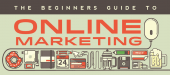 the-beginners-guide-to-online-marketing