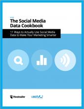 the-social-media-cookbook