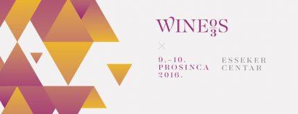 wineos2016