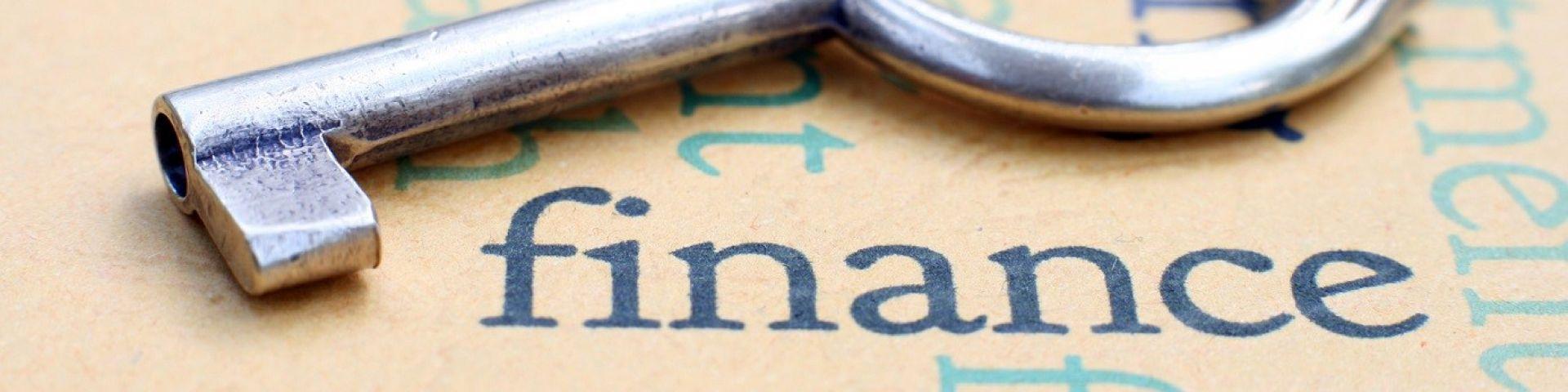 apsolutna ograničenja upoznavanja datiranje ciljeva i težnji