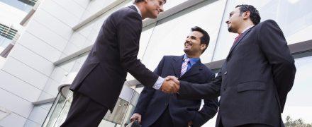 Mini MBA – Management skills