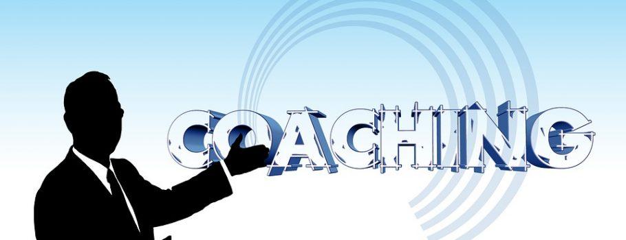 Povežite se s osobnim trenerom