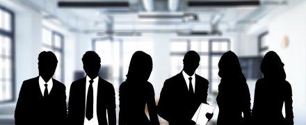 Mini MBA ONLINE
